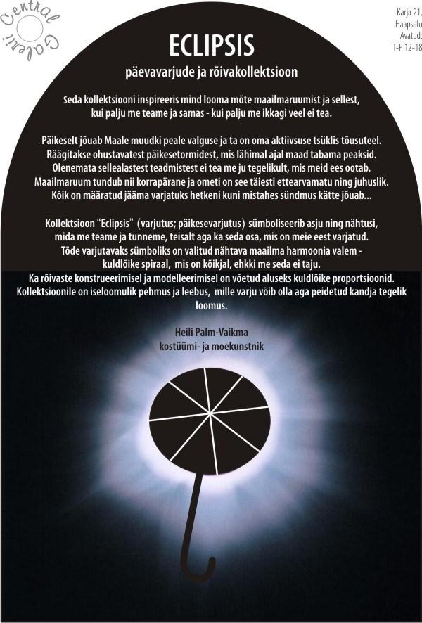 heili-kollektsioon-eclipsis