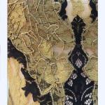 MRoheline couture korsett